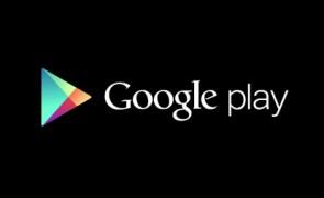 google_play1