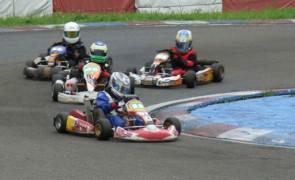 new_tokyo_circuit_20120722