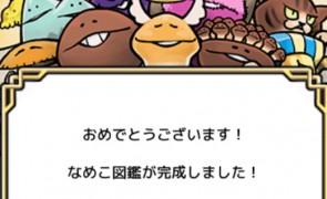 20120805_nameko