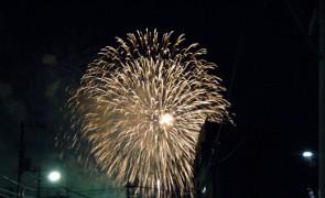 tamagawa_hanabi_20120818